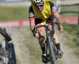 sea-otter-classic-saturday-4-21-2012-161