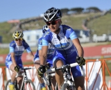 sea-otter-classic-saturday-4-21-2012-247