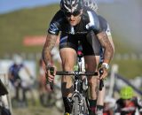 sea-otter-classic-saturday-4-21-2012-325