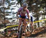 Jonny Bold pretty in pink, short shorts ? Natalia McKittrick, Pedal Power Photography