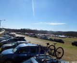Southeast Bike Expo: perfect weather, perfect location © Cyclocross Magazine