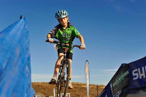 spyclocross2011_markvaughn_1