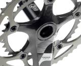 SRAM Force 2010 adds BB30