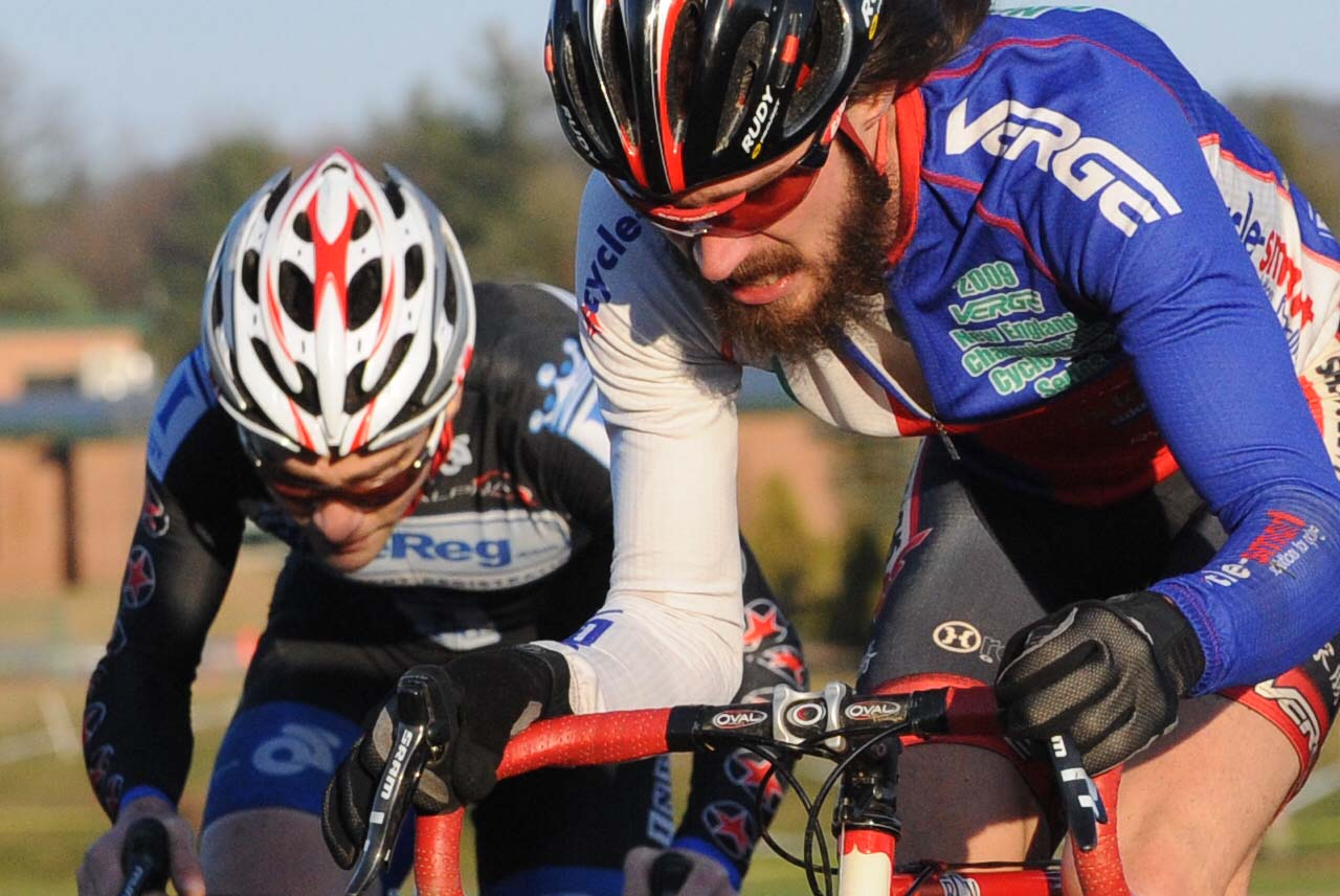 Timmerman grits it out ? Natalia McKittrick | Pedal Power Photography | 2009