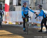 carolina-gomez-villafane-takes-the-first-win-in-the-womens-non-champ-race