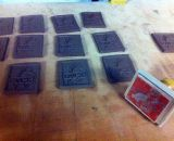 badges-stamp-cut