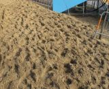 koksjide-034-jpg-sand-typical-small