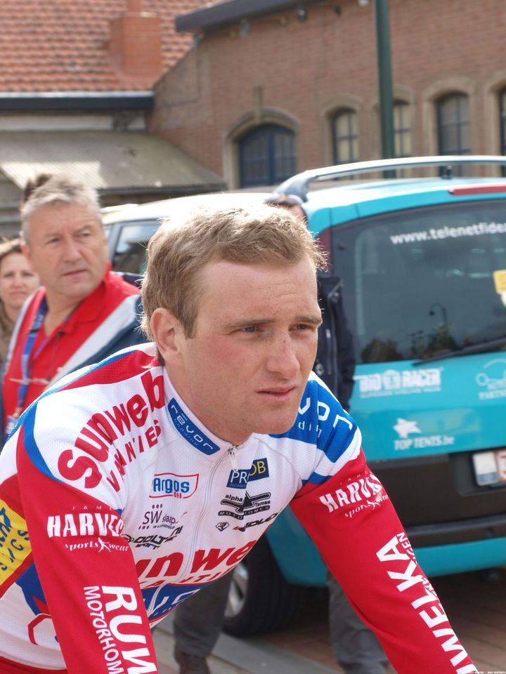 jim-aernouts-tour-of-belgium-2011-jonas-bruffaerts