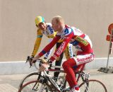 klaas-vantornout-with-tom-meeusen-tour-of-belgium-2011-jonas-bruffaerts