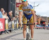 rob-peeters-just-returning-from-sign-in-tour-of-belgium-2011-jonas-bruffaerts