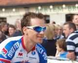 zdenek-stybar-in-his-new-jersey-colors-tour-of-belgium-2011-jonas-bruffaerts