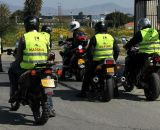 riders-were-well-protected-on-the-roads-thanks-to-the-collection-of-marshals-marking-our-every-move-by-abdo-semaan-nader