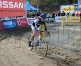 zonhoven-the-few-spectators-awake-to-watch-the-race-by-steven-baekelandt