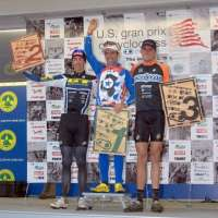 day1-mens-podium-franken.jpg