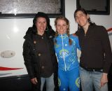 me-daphny-and-nancy-farzan-former-velo-bella-teammate-and-recent-belgium-transplant