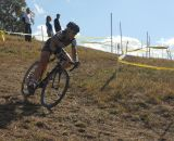 Women's Granogue Day 1 2011
