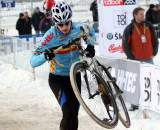 Kevin Pauwels is a darkhorse podium threat ? Bart Hazen