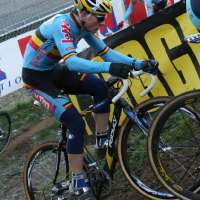 zolder-u23kennethvancompernolle.jpg