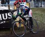 zolder_wc_jr07.jpg