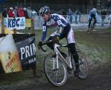 zolder_wc_jr08.jpg