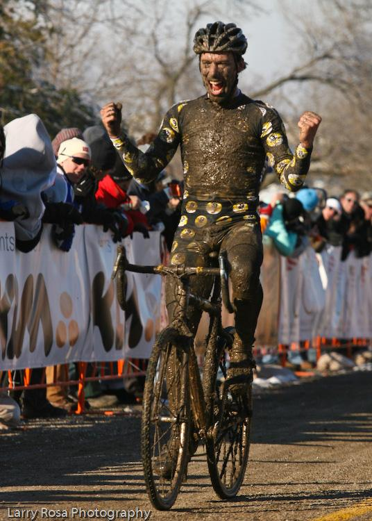 2007-usa-cycling-cyclocross-national-championships-kansas-city-