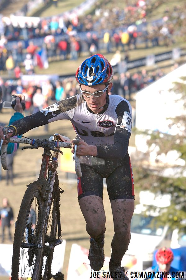 junior-men-2008-cyclocross-world-championships-treviso-italy-joe-sales-cyclocross-magazine