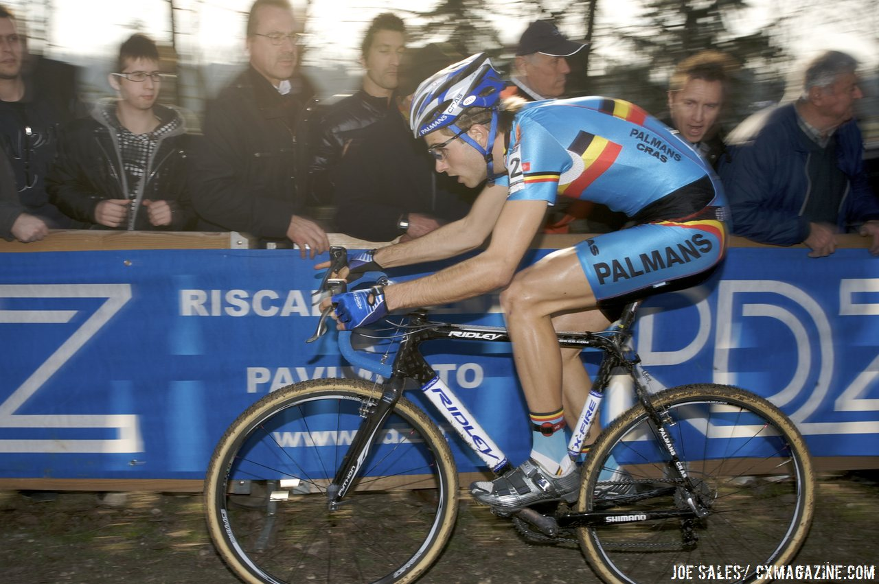 u23-men-2008-cyclocross-world-championships-treviso-italy-won-by-niels-albert-joe-sales-cyclocross-magazine