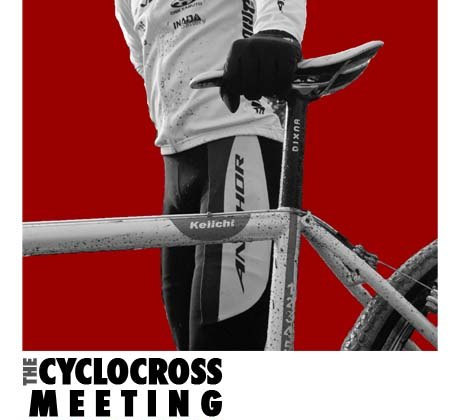 the-cyclocross-meeting-2-cxm