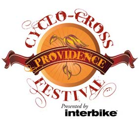 Providence Cyclo-cross Festival October 8-10