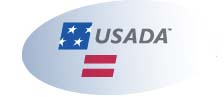 USADA sanctions doping cyclists