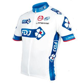 Chainel will be pulling on a new jersey come next season.