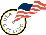 USA Cycling Cyclocross