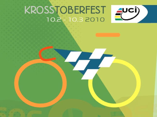 Focus Bicycles UCI Kross-toberfest in Souther California, Socal