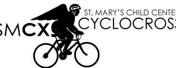 St Mary's Cyclocross