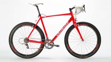 todd-wells-specialized-crux-ebay-auction-japan