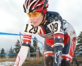 thumbs_cxnats-2010-day2-jhill-2802_1