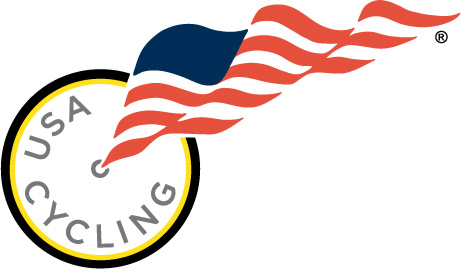 USA CYCLING Cyclocross National Championships 2014, 2015, 2016 go to Boulder, Austin, Asheville