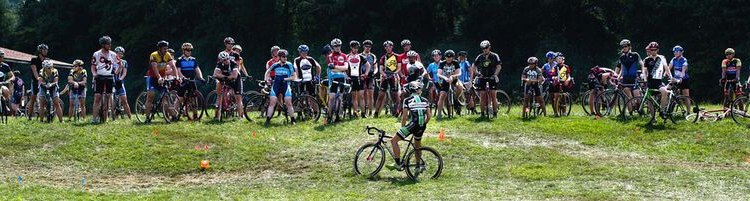 JPowClinic2010 1 copyright cxhairs