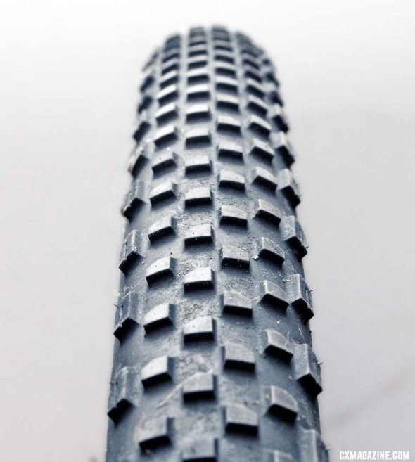 Specialized Tracer Cyclocross Tubular Tire, 700x33c