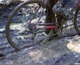 cyclocross-magazine-mud-testing-issue13-2-7691_1