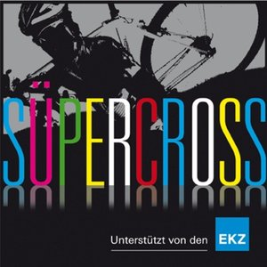 Süpercross Baden Super Cross