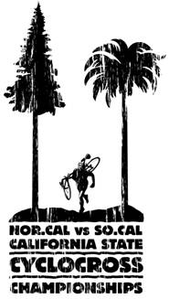 Norcal and Socal are set to battle this weekend in Bakersfield, CA