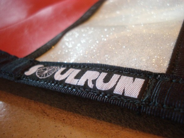 Made to order Soulrun Tool Rolls