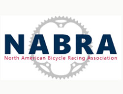 North American Bike Racing Association
