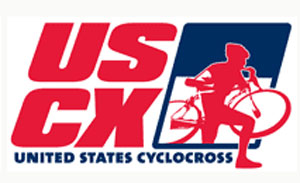 United States Cyclocross