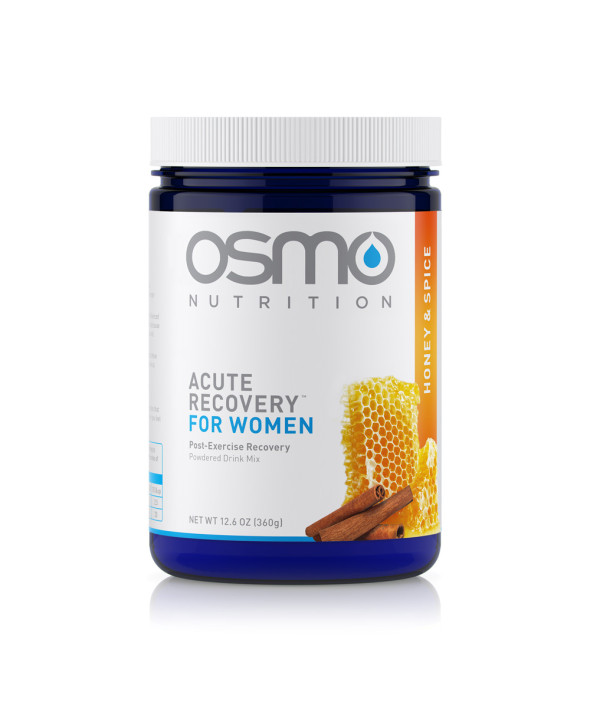 Osmo_NewProducts_AR_women_web