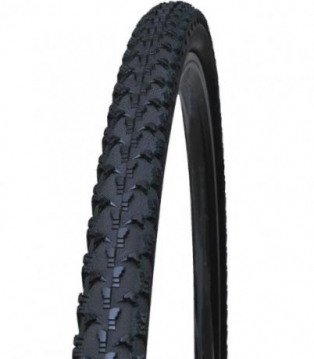 Tubeless is becoming more popular, and WTB has announced two new options.