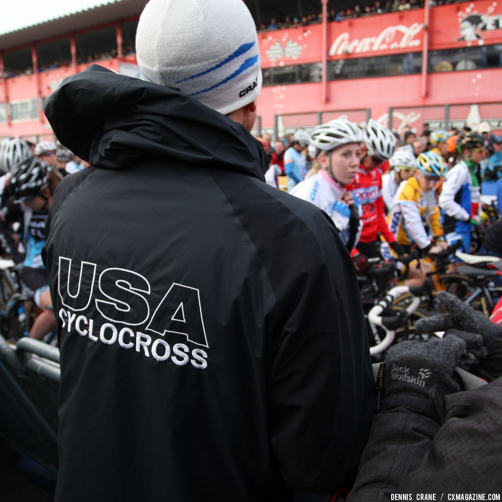 Zolder World Cup 12.26.13-2483