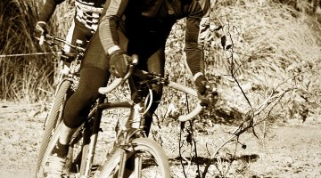 rockville-2014-cyclocross-series-img_9351-e_1-desat-sepia