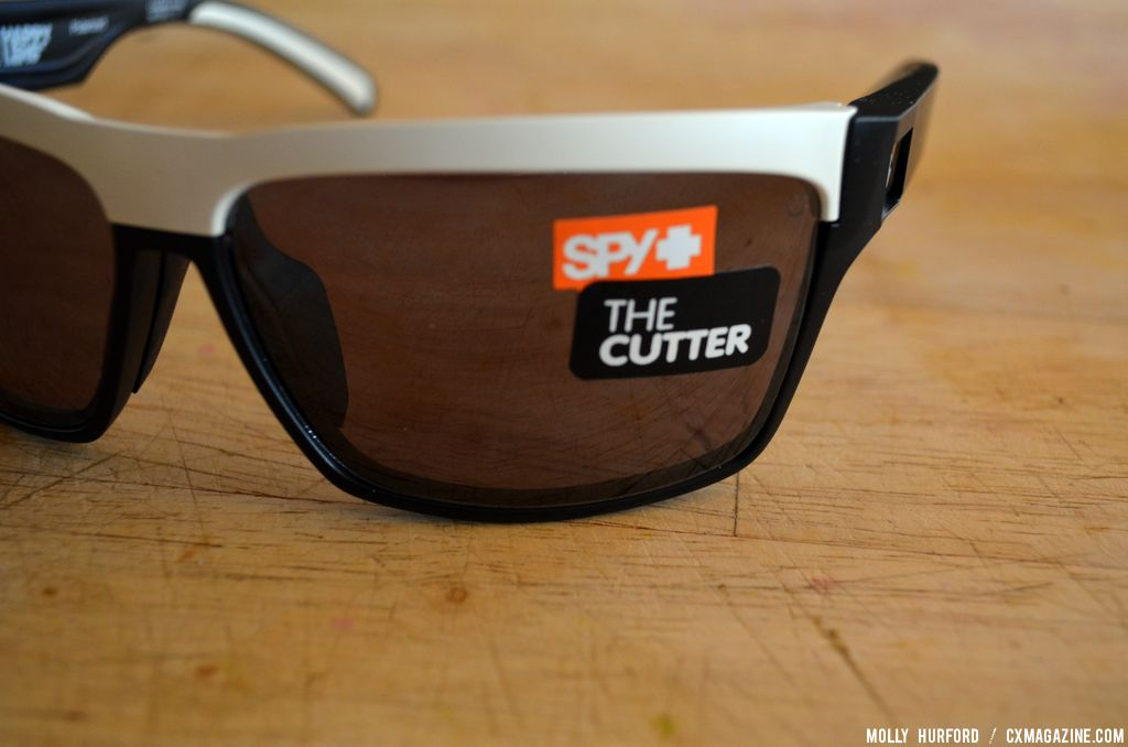 8c39e03472 Pursuit of Happiness—Long-Term Review of Spy Optics Cutter ...